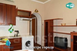 2-комнатная, Шеронова ул 101-5. Центральный, 55кв.м. Кухня