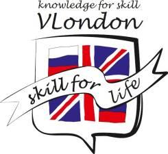 Курсы английского языка для детей и взрослых.