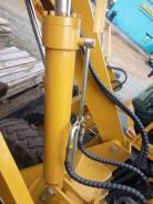 Гидроцилиндр стрелы. Laigong ZL20 Xcmg ZL Shanlin ZL-20 Yigong ZL20