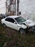 Mazda Familia. BJ3, B3