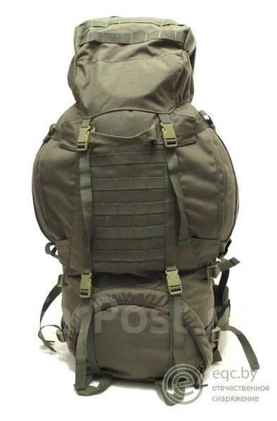 Рюкзак экспедиционный горный 70-80л с латами эдельвейс 3 отзывы рюкзаки для ноутбука самара