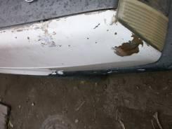 Дверь багажника. Лада 2109, 2109
