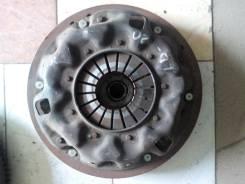 Корзина сцепления. Nissan Vanette Двигатели: LD20, LD20T, LD20TII