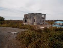 10сот. ИЖС Тополево. 1 000 кв.м., собственность, электричество, от агентства недвижимости (посредник)