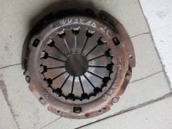 Корзина сцепления. Toyota Caldina Двигатель 2C