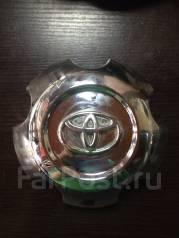 Гайка на колесо. Toyota Land Cruiser, URJ202, UZJ200W, URJ202W, J200, VDJ200, UZJ200