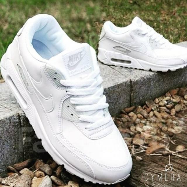 930daa64824f Кроссовки Nike Аирмаксы - Обувь во Владивостоке