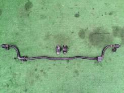 Стабилизатор поперечной устойчивости. Subaru Legacy, BE9, BH9, BHC Двигатель EJ254
