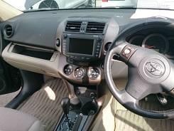 Подушка безопасности. Toyota Vanguard, GSA33W, ACA38W, ACA33W Двигатели: 2AZFE, 2GRFE
