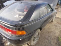 Mazda Familia. BG5P, B5