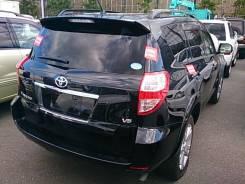 Дверь боковая. Toyota Vanguard, GSA33W, ACA38W, ACA33W Двигатель 2GRFE
