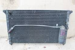 Радиатор кондиционера. Toyota Chaser, SX90, LX90, GX90, JZX90, JZX91, JZX93 Двигатели: 1JZGE, 2JZGE, 1GFE, 1JZGTE, 2LTE, 4SFE