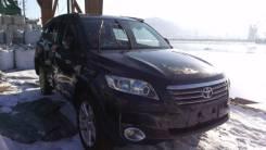 Подкрылок. Toyota Vanguard, GSA33W, ACA38W, ACA33W Двигатели: 2AZFE, 2GRFE