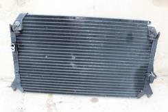 Радиатор кондиционера. Toyota Windom, VCV11, VCV10