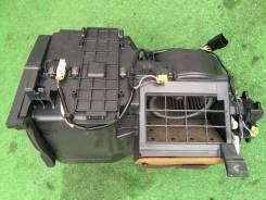 Вентилятор радиатора кондиционера. Subaru Legacy, BE5, BH9, BH5, BES, BE9, BEE, BHE Двигатели: EJ254, EJ204, EJ202, EJ208, EZ30D, EJ206
