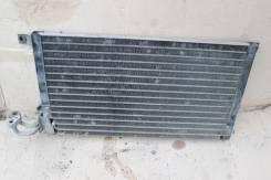 Радиатор кондиционера. Mitsubishi Eterna, E37A, E35A, E39A, E33A, E34A, E32A Mitsubishi Galant, E32A, E34A, E33A, E35A, E38A, E37A, E39A Mitsubishi Et...
