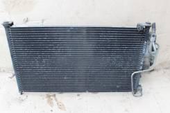 Радиатор кондиционера. Honda Accord, CF5, CF4, CF6