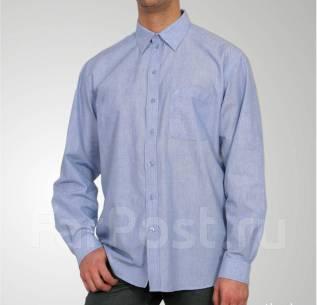 Рубашки. 62