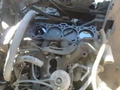 Блок цилиндров. Nissan: Vanette, Prairie, Vanette Largo, Bluebird, Gloria, Cedric, Laurel Двигатели: CA20E, CA20S, CA20P