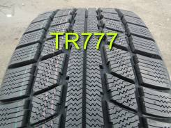 Triangle Group, 215/60 R16