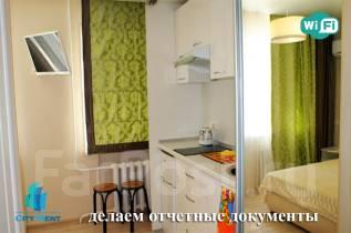Гостинка, Калинина ул 100-42. Центральный, 22кв.м. Комната