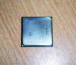 AMD Athlon 64 3500+ 2.2Ghz (S939, 512Kb) для ПК