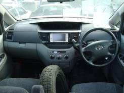 Подушка безопасности. Toyota Voxy, AZR65G, AZR60G Двигатель 1AZFSE