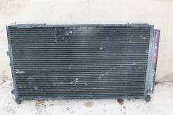 Радиатор кондиционера. Toyota Mark II, GX100, JZX105, JZX100, JZX101, GX105