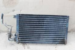 Радиатор кондиционера. Mitsubishi Galant, E33A, E32A, E35A, E34A, E37A, E39A