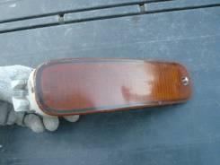 Повторитель поворота в бампер. Nissan Bluebird, HNU14, ENU14, SU14, QU14
