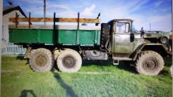 ЗИЛ 131. Продам зил 131 дизель, 4 700 куб. см., 6 000 кг.