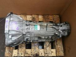 АКПП. Kia Sorento Двигатель D4CB