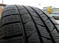 Pirelli Scorpion Ice&Snow. Зимние, без шипов, износ: 10%, 2 шт