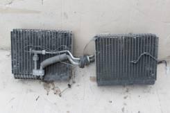 Радиатор кондиционера. Toyota Cresta, JZX91, JZX90, SX90, JZX93, LX90, GX90