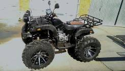 Yamaha Grizzly. исправен, есть птс, без пробега