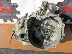МКПП. Daewoo Matiz Двигатель F8CV