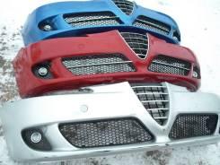 Б/У запчасти для Alfa Romeo/Альфа Ромео. Alfa Romeo 147 Alfa Romeo 156 Alfa Romeo 159
