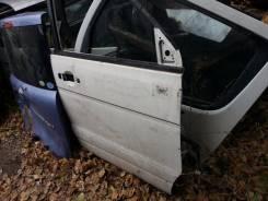 Дверь боковая. Toyota Lite Ace Noah, CR50G, CR50