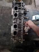 Головка блока цилиндров. Toyota Corona Premio, ST210 Двигатели: 3SFE, 3SFSE, 3SFE 3SFSE