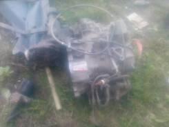 Автоматическая коробка переключения передач. Toyota Caldina, ST215G Двигатель 3SGE