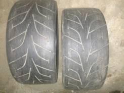 Dunlop Formula. Летние, износ: 50%, 2 шт. Под заказ