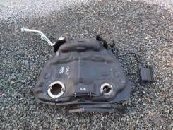 Фильтр паров топлива. Subaru Legacy, BP, BL9, BL5, BLE, BP9, BP5, BPE, BL