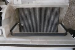 Радиатор отопителя. Toyota Allion, ZZT240, ZZT245 Двигатель 1ZZFE