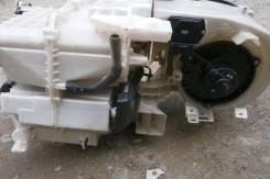 Мотор печки. Toyota Allion, ZZT240, ZZT245