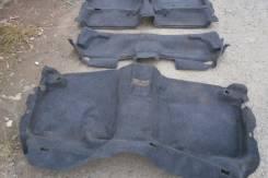 Ковровое покрытие. Toyota Allion, ZZT240, ZZT245, NZT240, AZT240