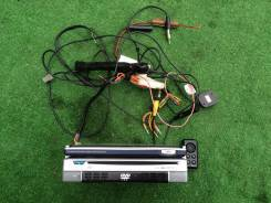 Dvd-проигрыватель. Subaru Legacy, BH9