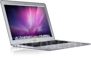 "Apple MacBook Air 13 2015 Early. 13"", 1,6ГГц, ОЗУ 4096 Мб, диск 128 Гб, WiFi, Bluetooth, аккумулятор на 12 ч."