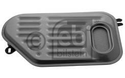 Фильтр автомата. Audi: A6, A4 Avant, A4, A8, A6 Avant Volkswagen Phaeton, 3D2 Volkswagen Passat, 3B3, 3B6