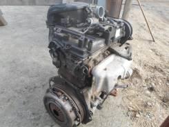 Двигатель в сборе. ГАЗ Волга ГАЗ 31105 Волга