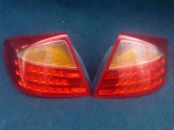 Стоп-сигнал. Nissan Skyline, PV35, NV35, V35